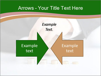 0000084899 PowerPoint Templates - Slide 90