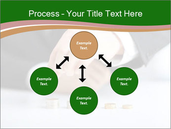 0000084899 PowerPoint Templates - Slide 91