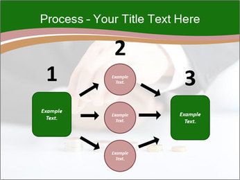 0000084899 PowerPoint Templates - Slide 92