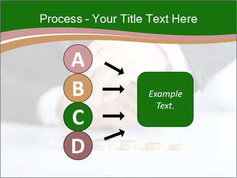 0000084899 PowerPoint Templates - Slide 94