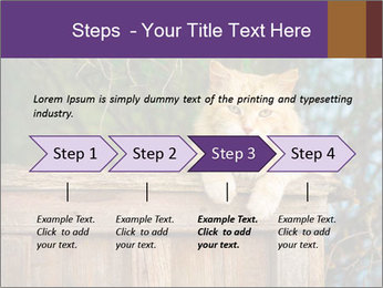0000084900 PowerPoint Template - Slide 4