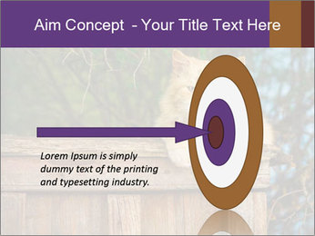 0000084900 PowerPoint Template - Slide 83