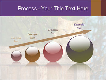0000084900 PowerPoint Template - Slide 87