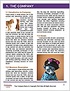 0000084900 Word Template - Page 3