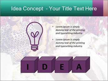 0000084901 PowerPoint Templates - Slide 80