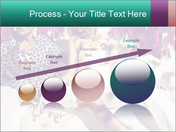 0000084901 PowerPoint Templates - Slide 87