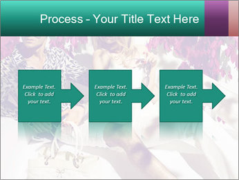 0000084901 PowerPoint Templates - Slide 88