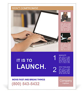 0000084902 Poster Templates