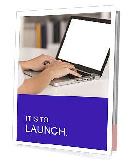 0000084902 Presentation Folder