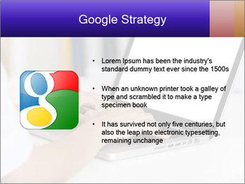 0000084902 PowerPoint Template - Slide 10