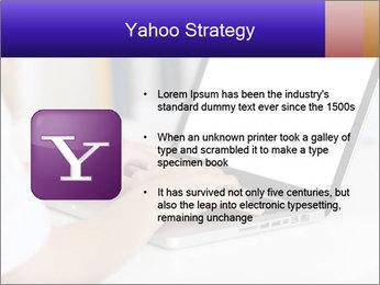 0000084902 PowerPoint Template - Slide 11
