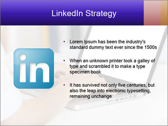 0000084902 PowerPoint Template - Slide 12