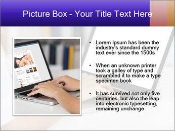 0000084902 PowerPoint Template - Slide 13