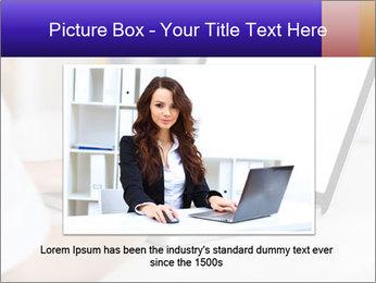 0000084902 PowerPoint Template - Slide 15