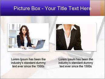 0000084902 PowerPoint Template - Slide 18