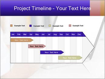 0000084902 PowerPoint Template - Slide 25
