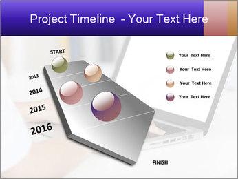 0000084902 PowerPoint Template - Slide 26