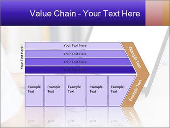 0000084902 PowerPoint Template - Slide 27