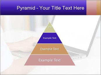 0000084902 PowerPoint Template - Slide 30