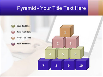 0000084902 PowerPoint Template - Slide 31