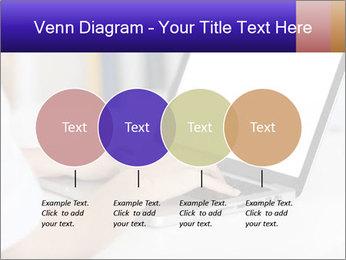 0000084902 PowerPoint Template - Slide 32