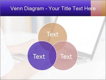 0000084902 PowerPoint Template - Slide 33