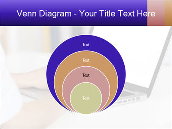 0000084902 PowerPoint Template - Slide 34