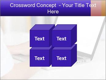 0000084902 PowerPoint Template - Slide 39
