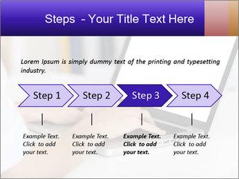 0000084902 PowerPoint Template - Slide 4