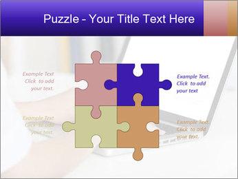 0000084902 PowerPoint Template - Slide 43