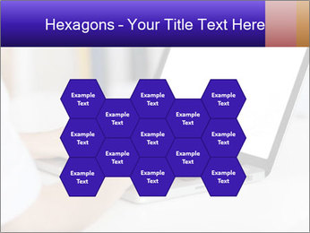 0000084902 PowerPoint Template - Slide 44