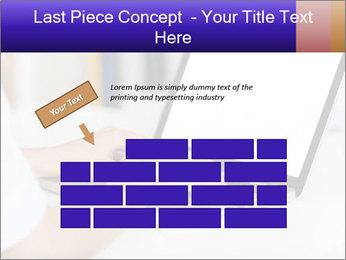 0000084902 PowerPoint Template - Slide 46