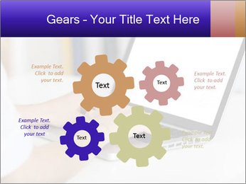 0000084902 PowerPoint Template - Slide 47