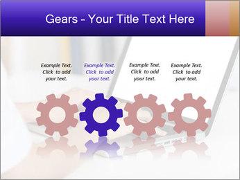 0000084902 PowerPoint Template - Slide 48