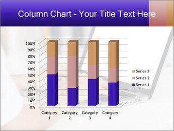 0000084902 PowerPoint Template - Slide 50