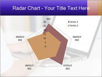 0000084902 PowerPoint Template - Slide 51