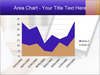 0000084902 PowerPoint Template - Slide 53