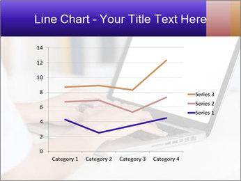 0000084902 PowerPoint Template - Slide 54