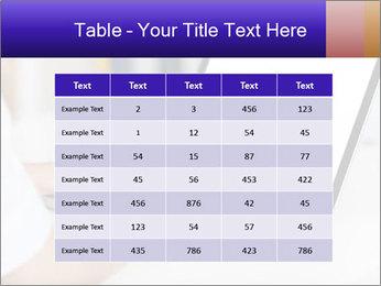0000084902 PowerPoint Template - Slide 55