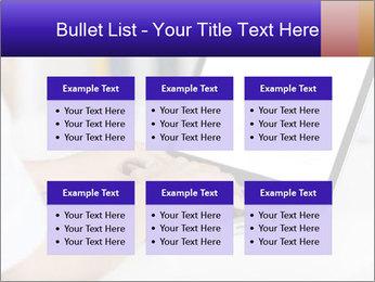 0000084902 PowerPoint Template - Slide 56