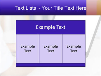 0000084902 PowerPoint Template - Slide 59