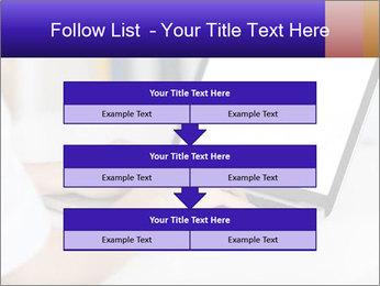0000084902 PowerPoint Template - Slide 60