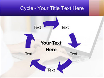 0000084902 PowerPoint Template - Slide 62