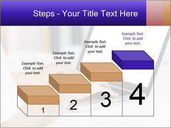 0000084902 PowerPoint Template - Slide 64