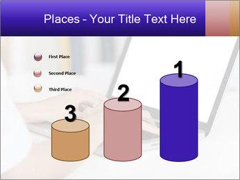 0000084902 PowerPoint Template - Slide 65