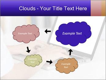 0000084902 PowerPoint Template - Slide 72