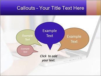 0000084902 PowerPoint Template - Slide 73