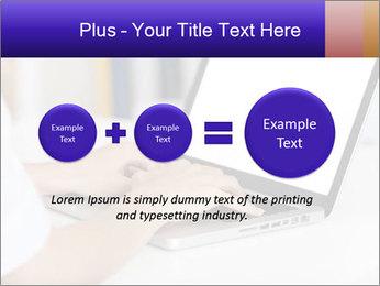 0000084902 PowerPoint Template - Slide 75