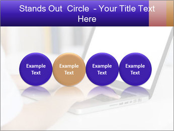 0000084902 PowerPoint Template - Slide 76