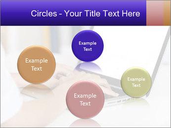 0000084902 PowerPoint Template - Slide 77